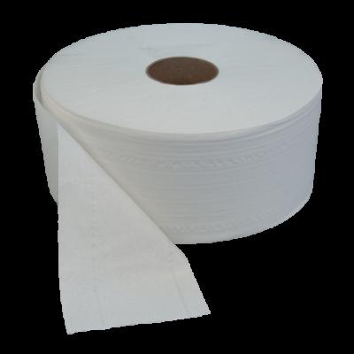 KATRIN Туалетний папір великі рулони (Gigant)