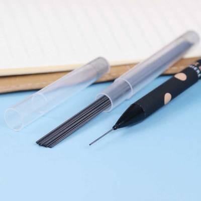 Стрижні до механічних олівців і циркулів