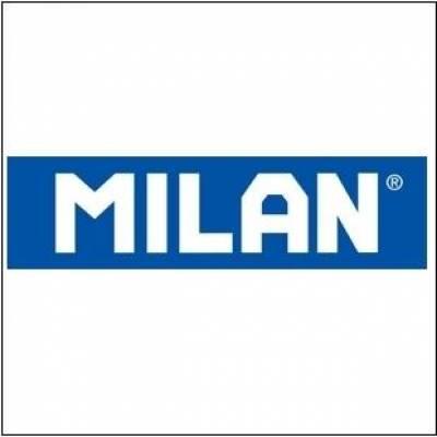 Ручки MILAN