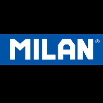 Гумки MILAN