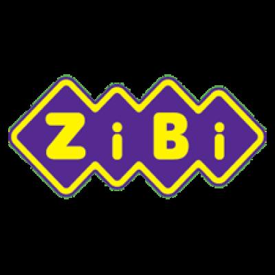 Гумки ZIBI