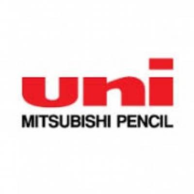 Ручки UNI