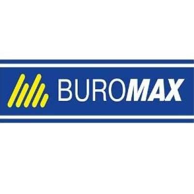 Ручки масляні BUROMAX