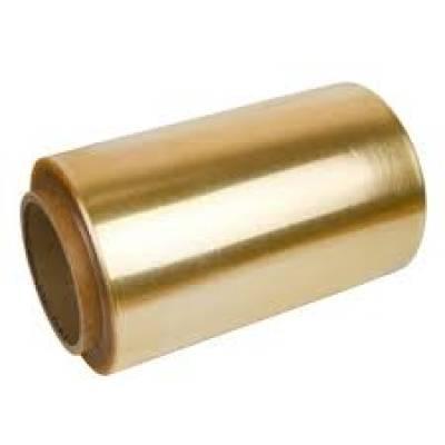 Плівка PVC для упаковки свіжих продуктів