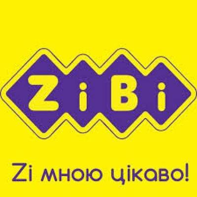 Ручки ZiBi