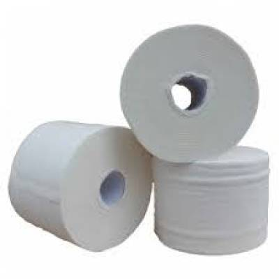 KATRIN Туалетний папір стандарт рулони (Toilet)