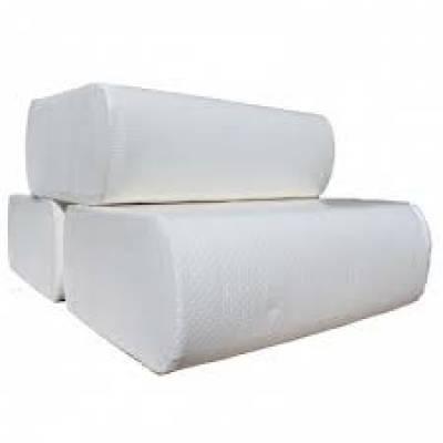Рушники паперові листові (Z,V,W)