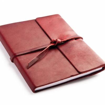 Подарункові записні книжки PROSPER ART