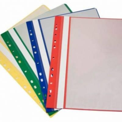 Папки з файлами