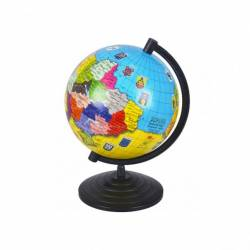 Глобус України 160мм