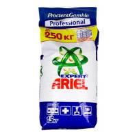 Пральний пор. ARIEL  EXPERT  15кг  автомат