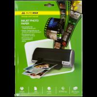 Фотопапір матовий А4. 230 г/м2. 20ар.