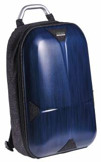 Ранець ZB Ultimo BonAir Dark blue